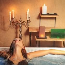 Hotel One Hotel Spa E Wellness